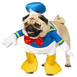 Rubie's Disney: Mickey & Friends Pet Costume