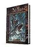 Werwolf - Die Apokalypse - Die Fera: W20 Jubiläumsausgabe