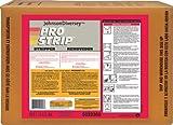 Diversey 5032360 Pro Strip HD Floor Stripper 5 Gallon, N/A
