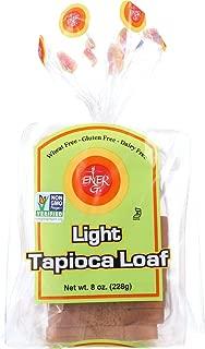 Ener-G Foods (NOT A CASE) Light Tapioca Loaf