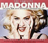Complete Madonna