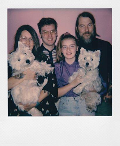 Polaroid Originals Color Film For 600 - Double Pack, 16 Photos (4841)