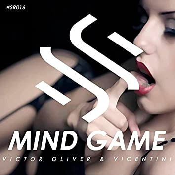 Mind Game EP