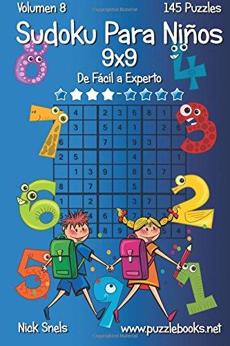 Puzzles Letra De Tote