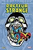 Doctor Strange - L'intégrale T05 (1974-1975)