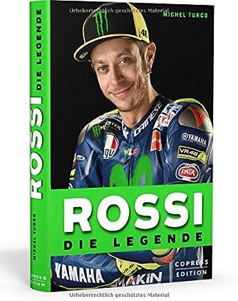 Rossi â€