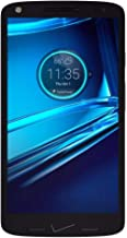 Motorola Droid Turbo 2 XT1585 64GB Gray Color - Verizon/Unlocked