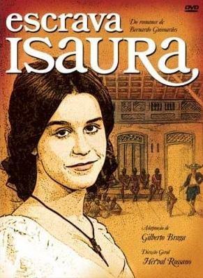 Escrava Isaura