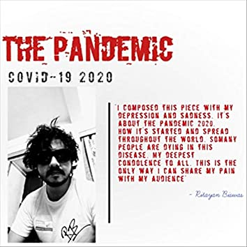 The Pandemic Covid-19 2020