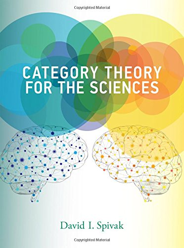 Compare Textbook Prices for Category Theory for the Sciences The MIT Press 1 Edition ISBN 9780262028134 by Spivak, David I.