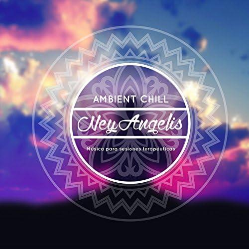 Ney Angelis