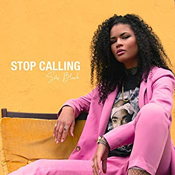 Stop Calling