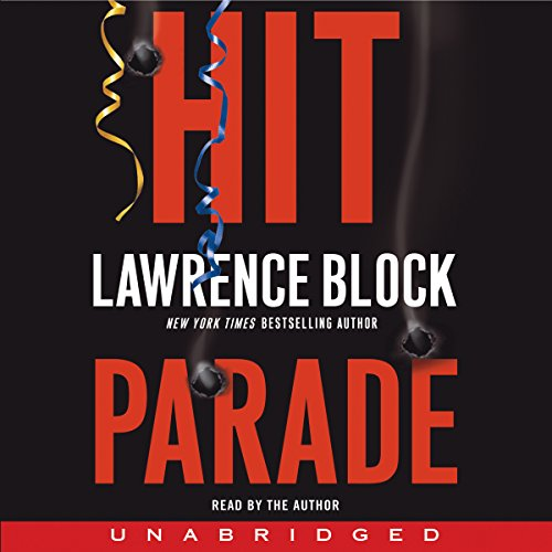 Hit Parade cover art