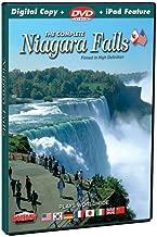 The Complete Niagara Falls