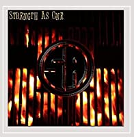 Strength As One