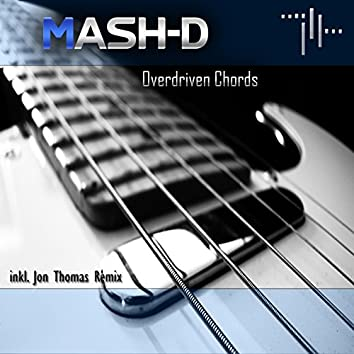 Overdriven Chords