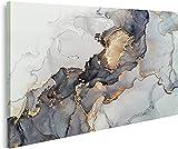 Bild Marmor, marmor bilder, Abstrakte Bilder Leinwand