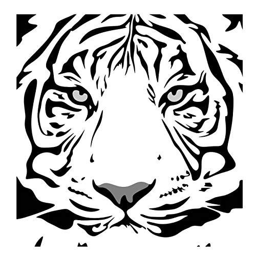 tijgerbrood lidl