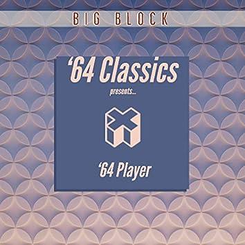 '64 Player