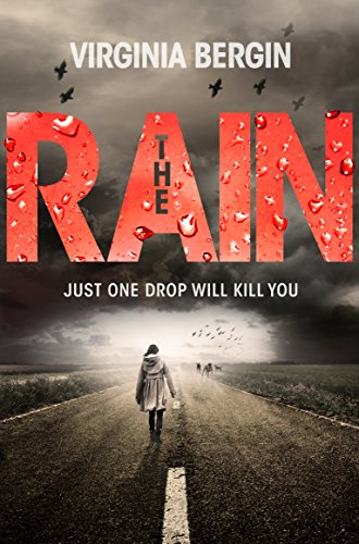 The Rain (English Edition)