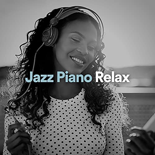 Chilled Jazz Masters, Jazz & Jazz Instrumental Relax Center