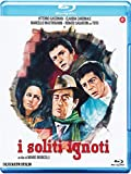 I soliti ignoti [Blu-Ray] [Import]