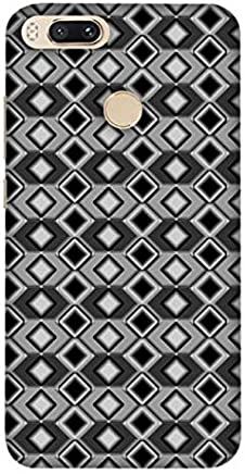 Oppo F7 Printed Mobile Cover