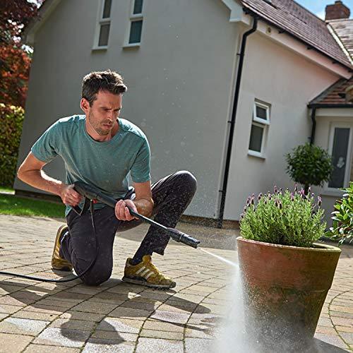 Bosch Home and Garden 06008A7B00