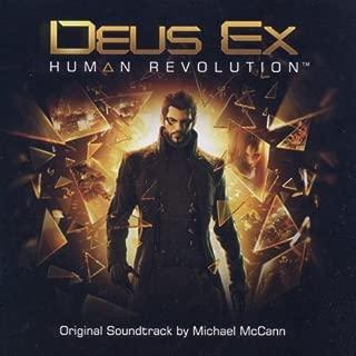 Best deus ex items Reviews