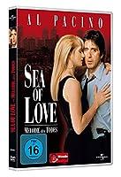 Sea of Love [DVD]
