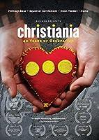 Christiania [DVD]