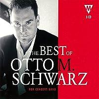 The Best Of Otto M.schwarz