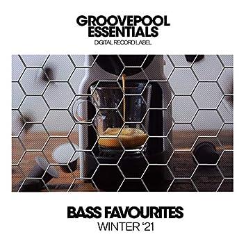 Bass Favourites (Winter '21)