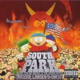 South Park - Der Film (South Park) - Trey Parker