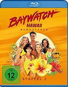 Baywatch Dvds Blu Rays Fernsehserien De