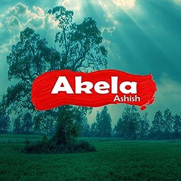 Akela