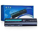 DTK 484170-001 HSTNN-LB72 HSTNN-IB72 EV06 HSTNN-CB72 HSTNN-DB73 Haute Performance...