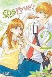 S.O.S Love 2