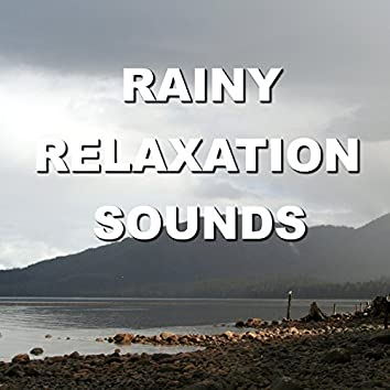 Rainy Relaxation Sounds