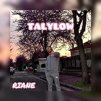 Talylow
