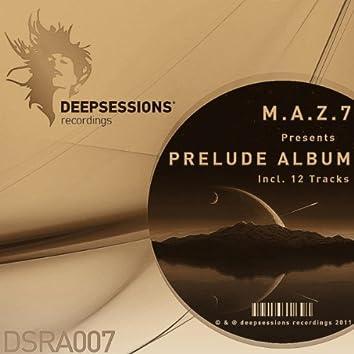 Prelude Album