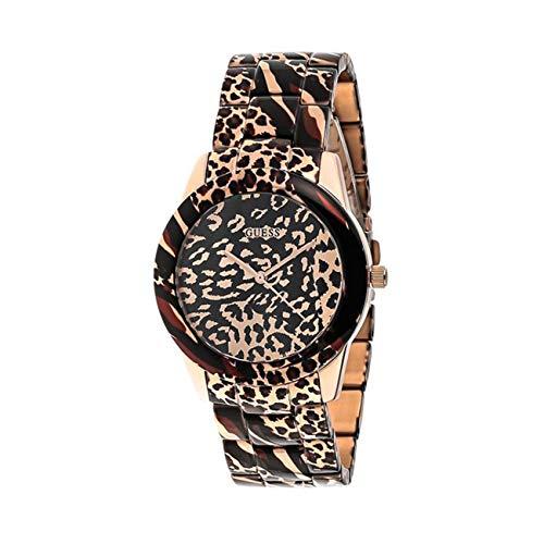 Guess W0425L3 - Reloj de pulsera para mujer