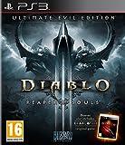Diablo III - Ultimate Evil Edition [At-Pegi] [Importación Alemana]