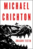 Image of Dragon Teeth: A Novel