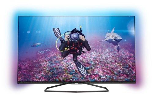 Philips 47PFK7509 119 cm (Fernseher,800 Hz)