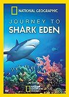 Journey to Shark Eden [DVD] [Import]