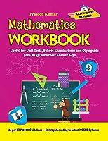 Mathematics Workbook Class 9