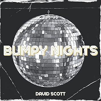 Bumpy Nights