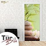 Graz Design 791237_092 Tür-Bild/Aufkleber/Deko/Poster,