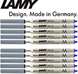 Lamy M16 Mine für Lamy ball point pen